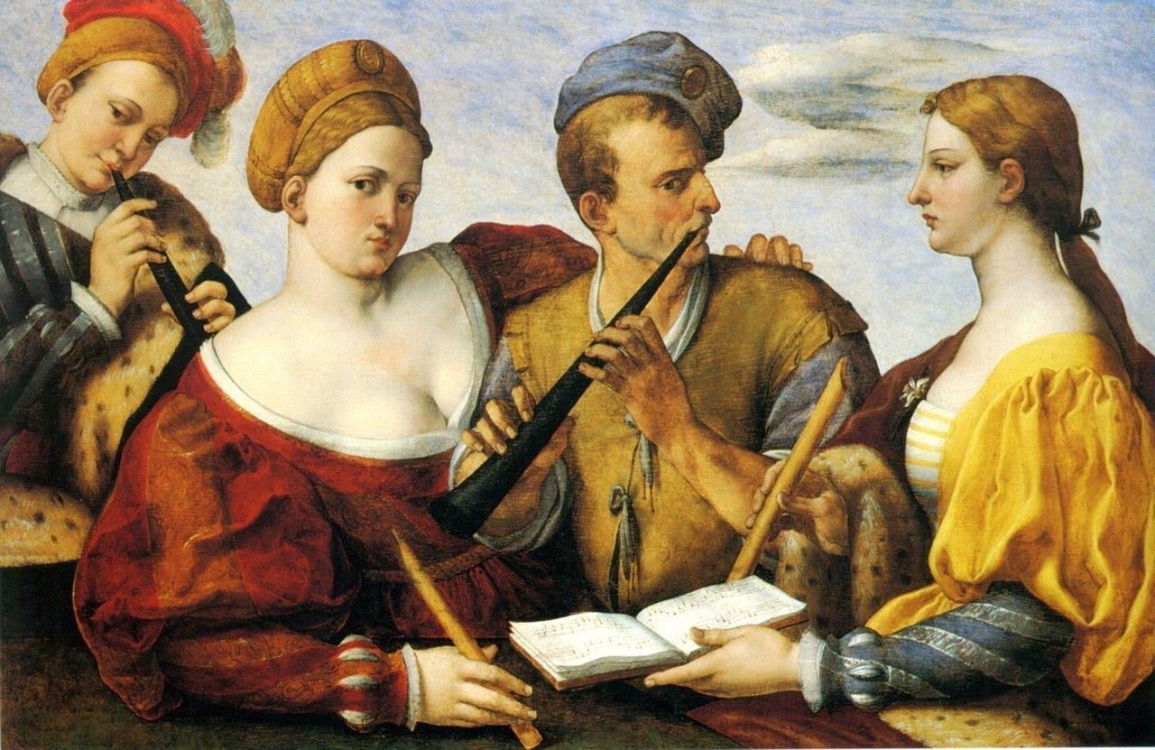 Concerto_Veneto